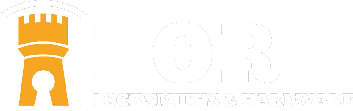 Fort Locks and Hardware