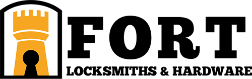 Fort Locksmiths and Hardware