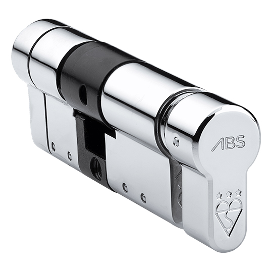 abs-3-euro-cylinder-thumbturn