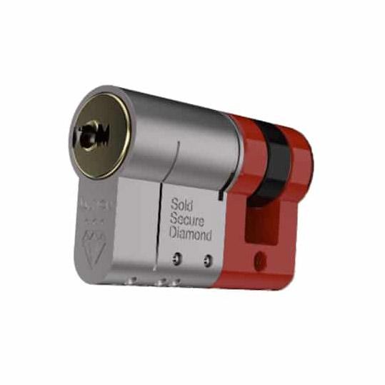 ultion-single-euro-cylinder