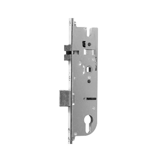 maco-lever-operated-latch-deadbolt-single-spindle-35-92-ct-s-gearbox-35mm