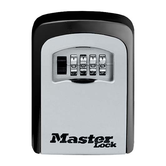 master-lock-5401eurd-key-safe