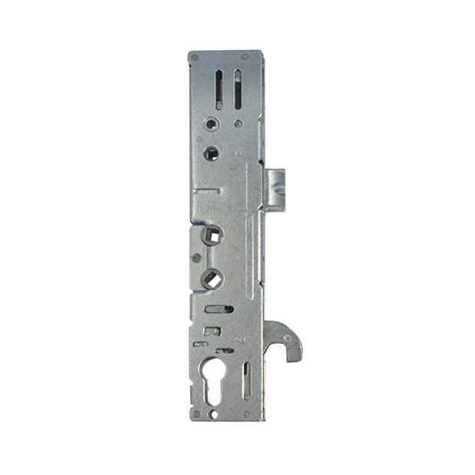 safeware-lever-operated-latch-hook-gearbox-with-twin-spindle-35mm