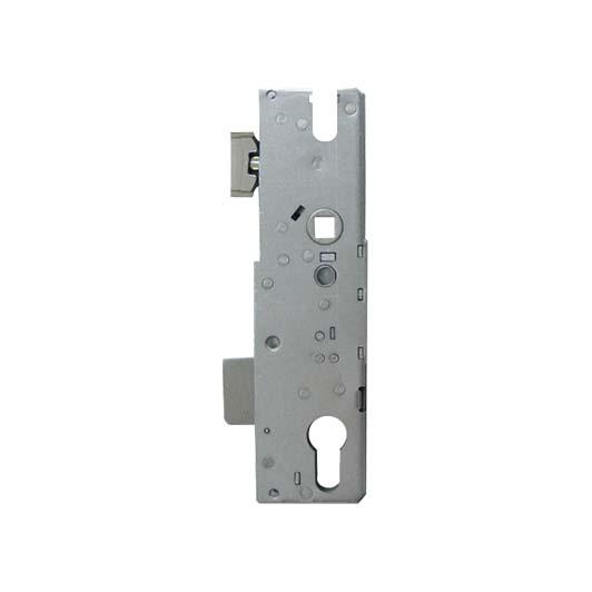 winkhaus-cobra-lever-operated-latch-deadbolt-gearbox