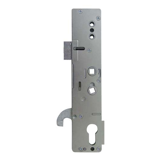yale-doormaster-lever-operated-latch-hookbolt-twin-spindle-gearbox-to-suit-lockmaster-35mm