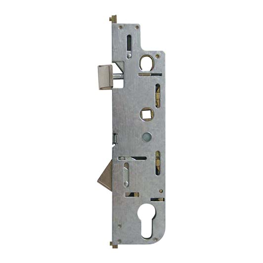 yale-doormaster-lever-operated-latch-deadbolt-single-spindle-gearbox-to-suit-gu-35mm