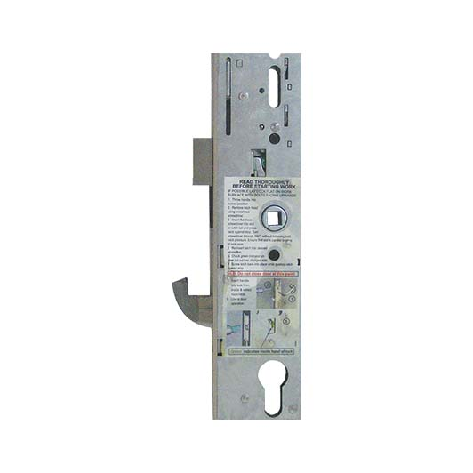 yale-ys170-lever-operated-latch-hookbolt-split-spindle-gearbox